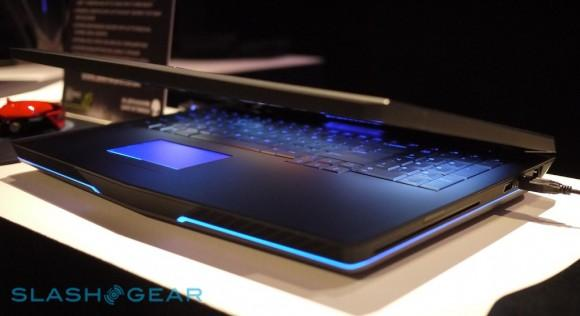 alienware_17_hands-on_6