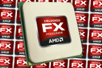 AMD FX-9590 processor hits 5GHz (but is speed everything?)