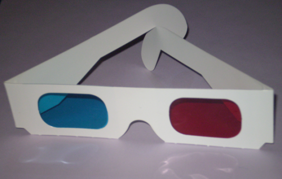 anaglyph_glasses-580x369