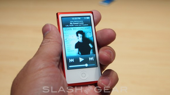 Apple iRadio gets green light after Sony Music reportedly agrees