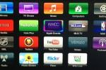 Apple WWDC 2013 livestream keynote confirmed: Online and Apple TV