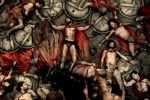 300: Rise of an Empire trailer brings Sparta back to the big screen