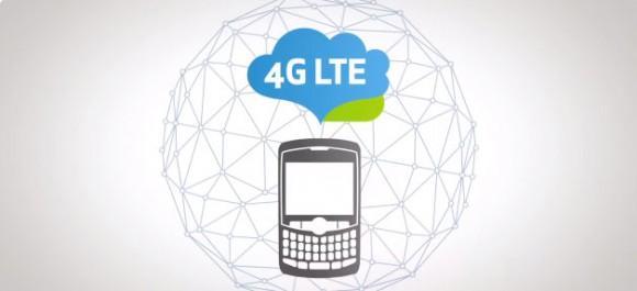att_4g_lte-580x265