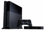 PlayStation 4 hardware specs detailed, can include Eye for $59