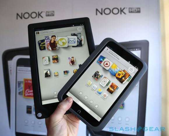 Solved: User not activated on Nook for transferred books ...