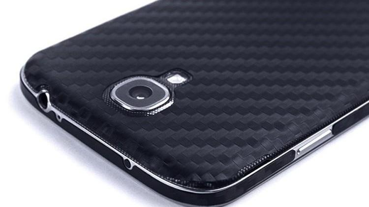 Samsung carbon-fiber JV paves way for tough & light phones and tablets