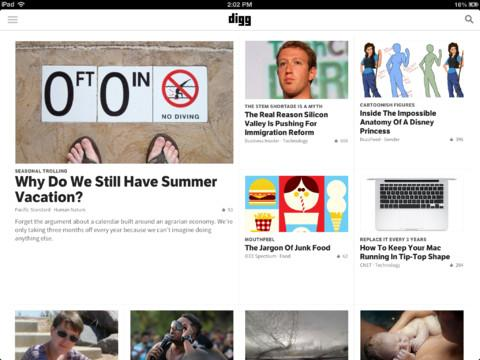 digg_ios_rss_ipad_1