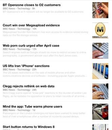 digg_ios_rss_ipad_2