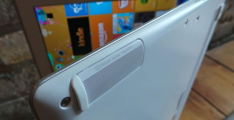 Acer Aspire S7 Ultrabook gets Haswell reboot with optional WQHD