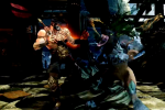 Killer Instinct E3 trailer reveals new free-to-play model (Xbox One only)