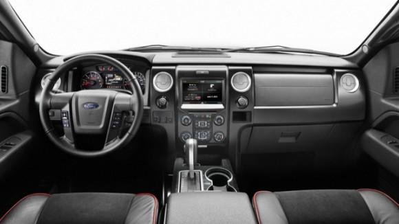 f-150-tremor-inside