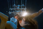 The Wolverine Launch Trailer tells the story with clarity