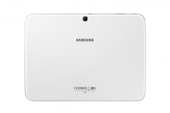 galaxy-tab-3-10.1-back