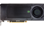 geforce-gtx-760-f