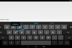 Stock Android keyboard hits Google Play