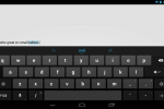 google_android_keyboard_2