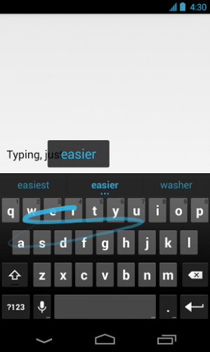 google_android_keyboard_3