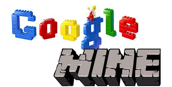 Google Mine: don't believe the hype (not all of it, anyway)