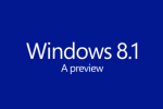 Windows 8.1 download portals appear official (Preview, that is)