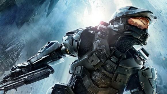 Titanfall and new Halo title confirmed for Xbox One