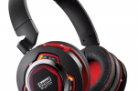 Creative Sound Blaster EVO Zx and ZxR headsets integrate SB-Axx1 processor for audio intelligence