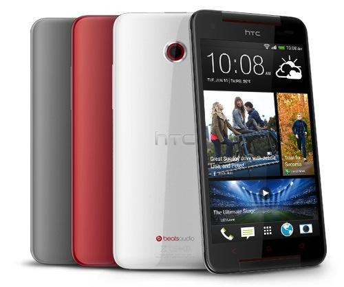 htc_butterfly_s_4 copy
