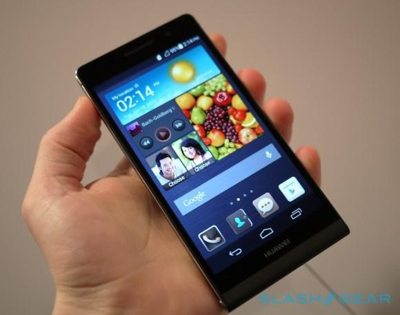 huawei_ascend_p6_hands-on_sg_0-580x457