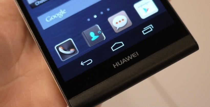 huawei_ascend_p6_hands-on_sg_1