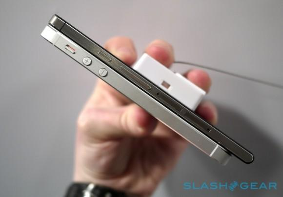 huawei_ascend_p6_hands-on_sg_10