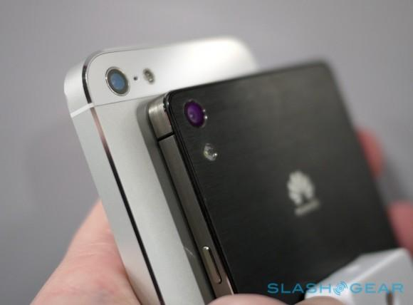 huawei_ascend_p6_hands-on_sg_11