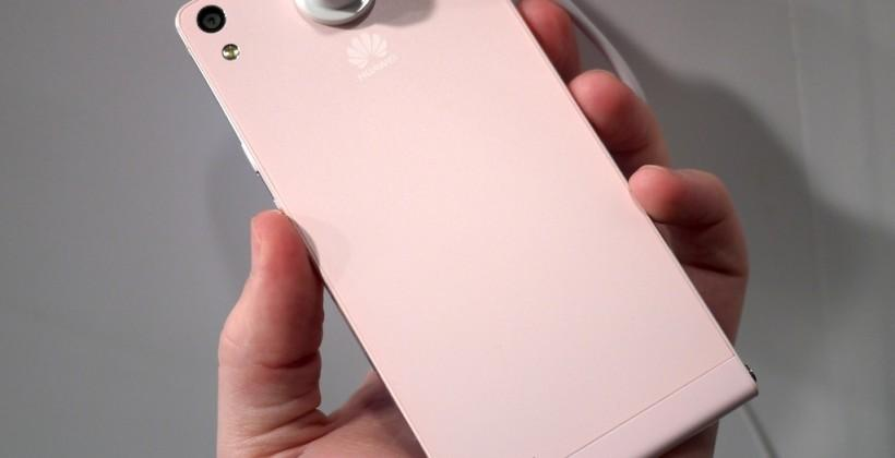 huawei_ascend_p6_hands-on_sg_16