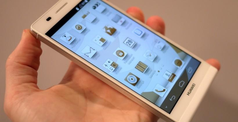 huawei_ascend_p6_hands-on_sg_18