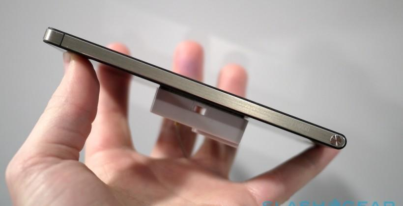 huawei_ascend_p6_hands-on_sg_2