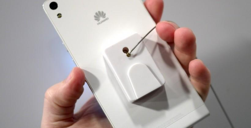 huawei_ascend_p6_hands-on_sg_21