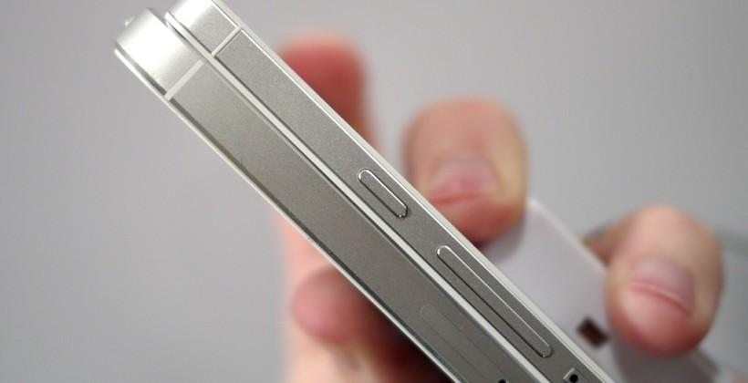 huawei_ascend_p6_hands-on_sg_22