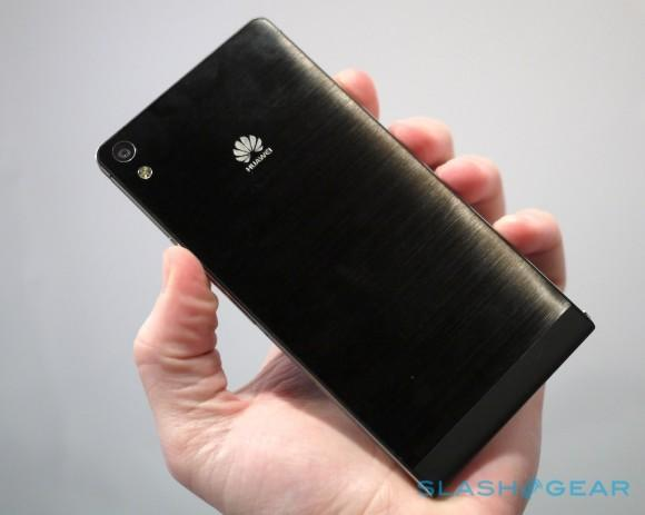 huawei_ascend_p6_hands-on_sg_24