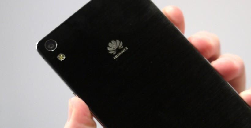 huawei_ascend_p6_hands-on_sg_25