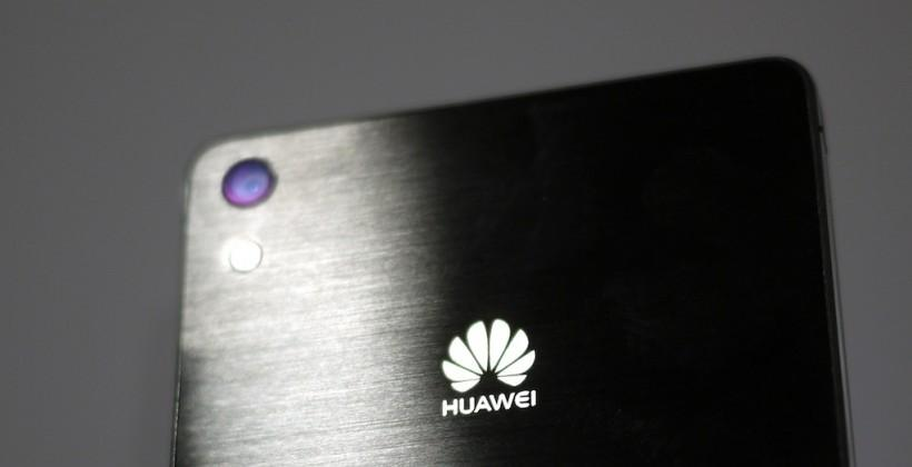 huawei_ascend_p6_hands-on_sg_5