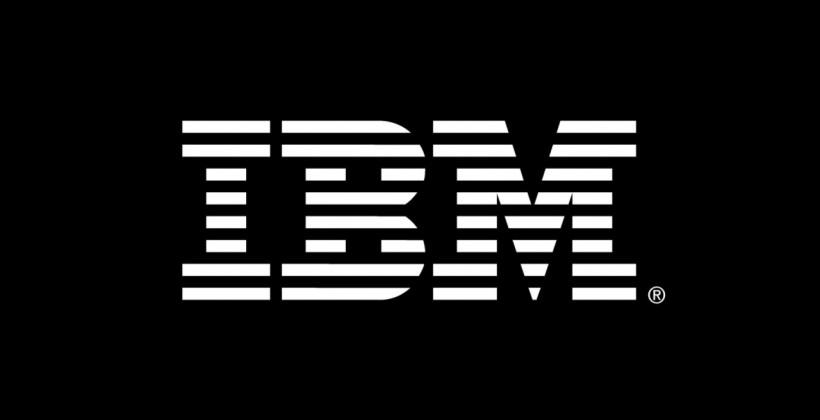 IBM layoffs reach at least 1,300 in the US