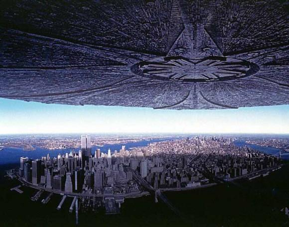 independence-day-movie-image-580x456