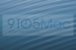 iOS 7 leak details flatter, matte graphics ahead of WWDC 2013 reveal