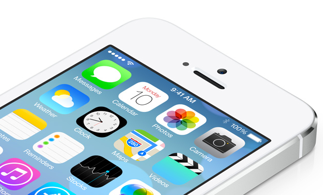 iOS 7 Hotspot 2.0 adds WiFi roaming for ubiquitous connections