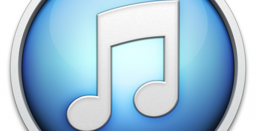 iTunes Radio official: streaming music inside Apple's built-in app