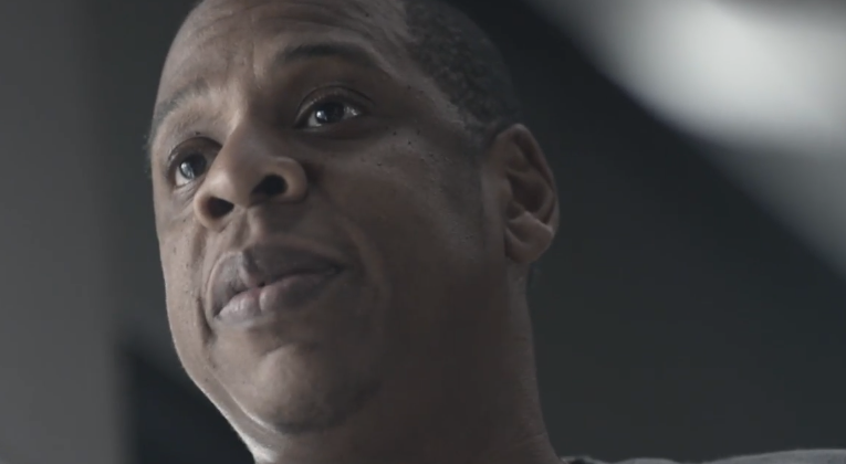 Jay Z Magna Carta Holy Grail album hits July 4th with Samsung exclusive [UPDATE]