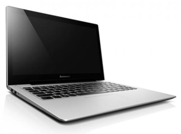 lenovo-ideapad-u330-touch-2