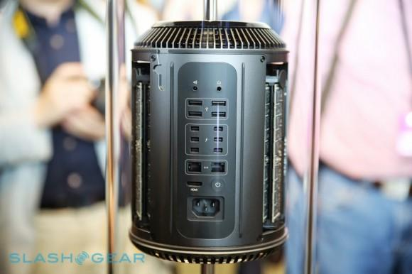 mac_pro_2013_eyes-on_3-580x386