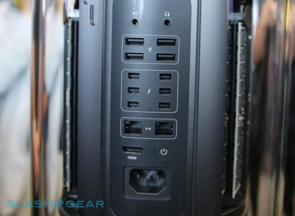 mac_pro_2013_ports-580x424