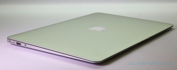 MacBook refresh incoming at WWDC as new SKUs leak