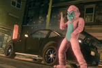 Saints Row IV denied rating in Australia over objectional content