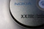 Nokia EOS 40MP camera stars in leaked lens demo video